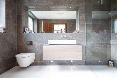 billige badezimmer vanity ideas интерьер туалета 85 свежих идей дизайна фото