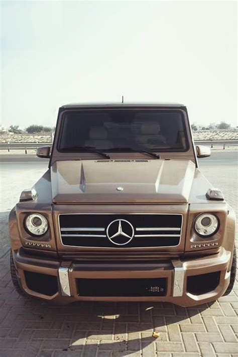 mercedes jeep gold 355 best images about mercedes benz suv on pinterest