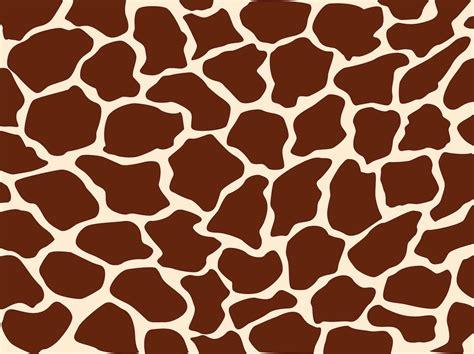 giraffe pattern wall stencil 5 best images of free printable giraffe stencil giraffe