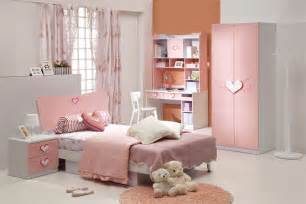 Toddler Hates Bedroom A Bedroom For Children Innovatively Decorated With Fresh