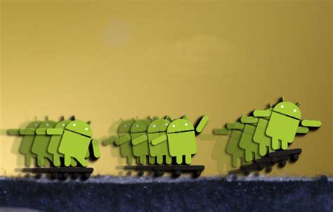 wallpaper handphone unik gambar wallpaper bergerak wallpapersafari