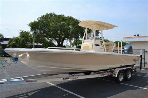 pathfinder boats vero beach new 2015 pathfinder 2600 trs boat for sale in vero beach