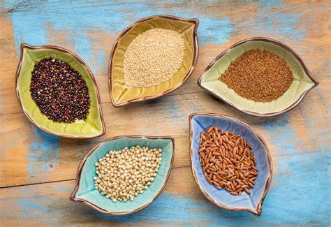 magnesio in alimenti i 10 cibi pi 249 ricchi di magnesio casa di vita