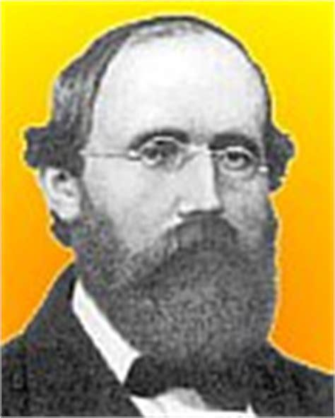 gf bernhard riemann biografia corta bernhard riemann quotes 1 science quotes dictionary of