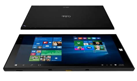 Tablet Windows 10 10 inch gotab windows 10 ips tablet gw10