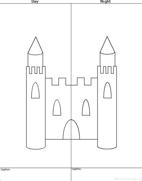 crown template ks1 kings queens and castles activities and printables at