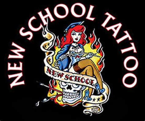 tattoo equipment wholesale uk eikon tattoo machines newschooltattoo com