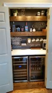 The Closet Bar by Best 25 Closet Bar Ideas On Bar Cabinets