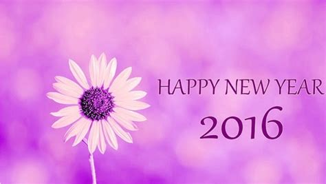 happy new year wishes quotes messages wallpapers 2016
