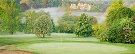 saffron walden book club saffron walden golf club ispygolf the web s most