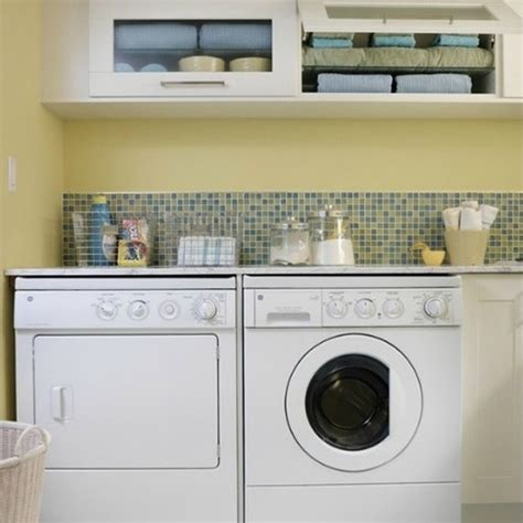 Storage Solutions For Laundry Rooms 20 Small Laundry Room Storage Solutions