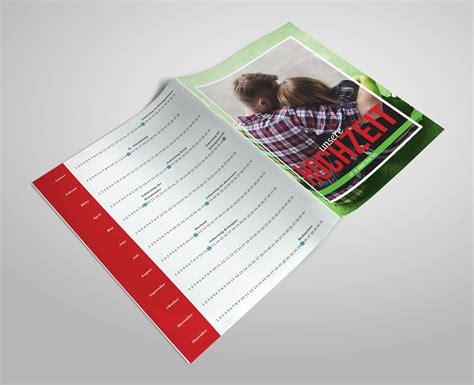 Design Hochzeitszeitung Vorlage design paket f 252 r die perfekte hochzeit liebesfrisch dekoriert terrashop de