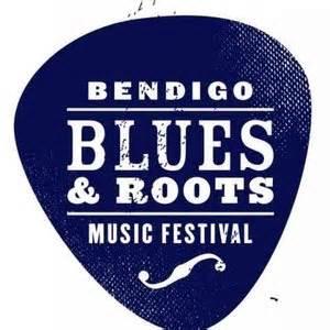 new blues songs bendigo blues roots music festival listen and stream
