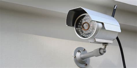 sector cctv systems