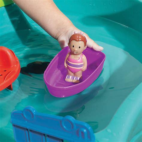 splish splash water table splish splash seas water table