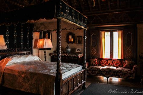 dominatrix bedroom hearst castle the bedrooms broken window photography