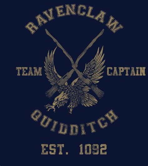 Slytherin Quidditch Iphone Semua Hp 96 best images about hp quidditch hogwarts on ravenclaw hogwarts and t shirts