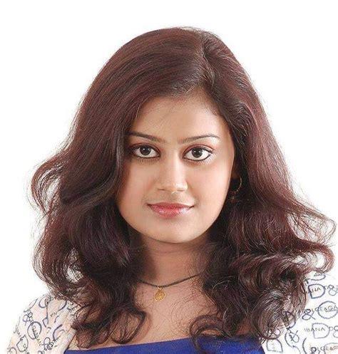 biography of movie drishyam ansiba hassan wiki biography age height movies list