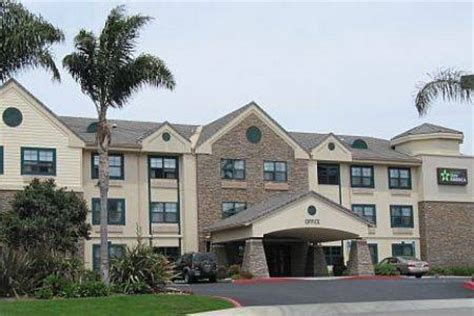 extended stay america san diego carlsbad village by