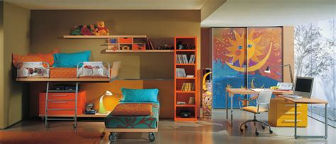 kids design bedroom kids bedroom interior design interior design ideas