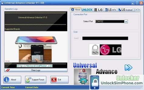 lg phone unlock codes free unlocking lg for free imei lg unlock free lg unlock code