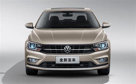volkswagen bora wallpapers  hd images car pixel