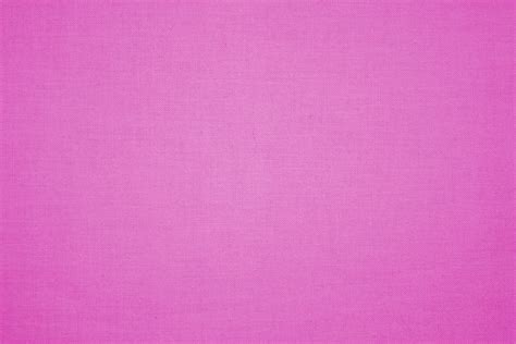 How To Clean Gum Off Carpet bright pink canvas fabric texture picture free