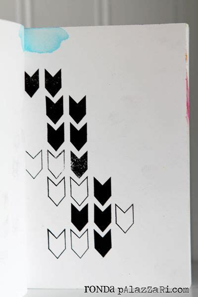 liam payne arrow tattoo symbol best 25 chevron tattoo ideas on pinterest liam payne