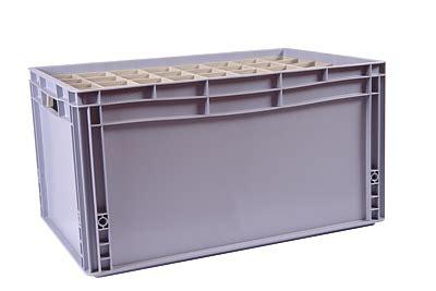 geschlossene holzkisten geschlossene 40x60 cm geschlossene gl 228 serkiste 3240