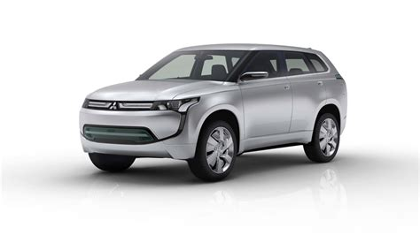 In Your Phev For 100mpg by 2014 Mitsubishi Outlander Phev Review The Fuel Economy