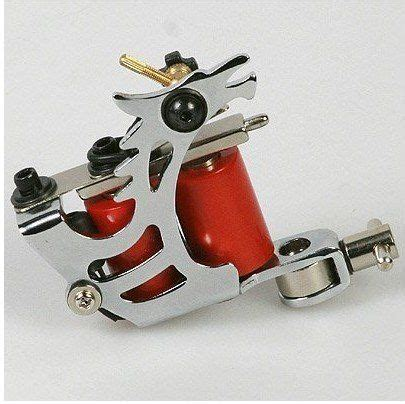 professional tattoo guns 16 best images about guns on