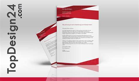 Moderne Bewerbungen Vorlage Vorlage Bewerbungsschreiben Topdesign24