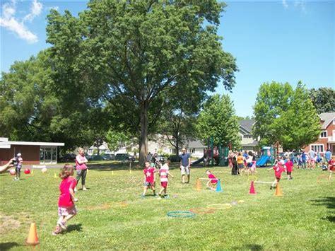 Garden City Ny Daycare Photo Gallery Field Day