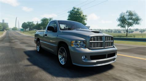 from the ram to the 2004 dodge ram srt 10 the crew wiki fandom powered by
