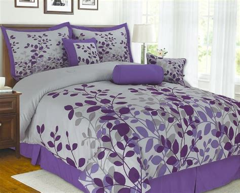 amazon bedding sets queen 10 best images about comforters on pinterest twin