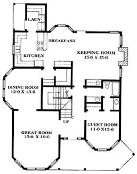 Eplans House Plans 1000 images about antique houses on pinterest queen