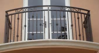 home gallery grill design b 225 o gi 225 l 224 m lan can ban c 244 ng sắt đẹp gi 225 rẻ