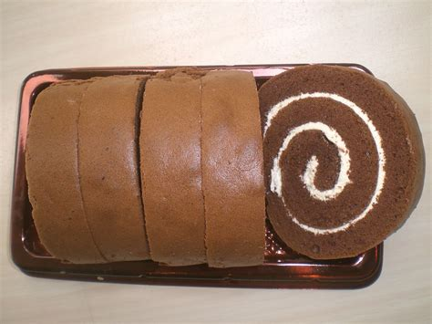 the rolls swiss roll wikipedia