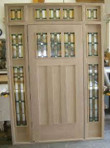 Mission Style Exterior Doors Exterior Breathtaking Picture Of Modern White Wood Fiberglass Entry Door Along With