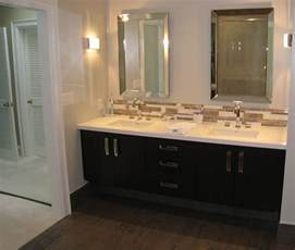 dual sinks small bathroom if you are planning to get married soon you might want to