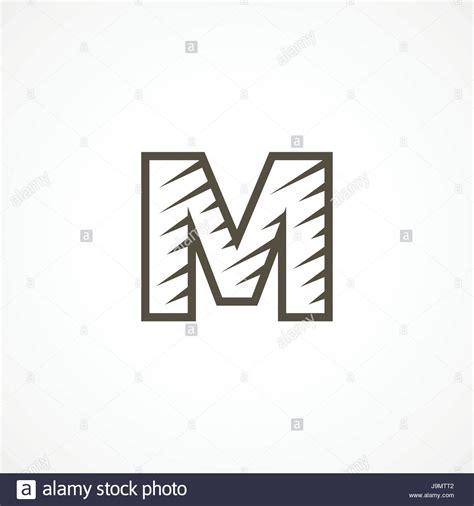 letter logo stock letter logo stock images