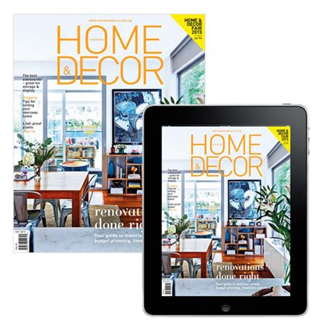 home design magazines 2015 home decor fair 2015