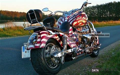 Boss Hoss Bike Wikipedia by 1000 Images About Boss Hoss Motorcycles On Pinterest