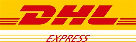 Dhl Express Aufkleber Bestellen by Versand