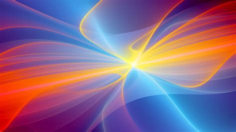 wallpaper blue orange resize flow background blue cool orange pink random hd
