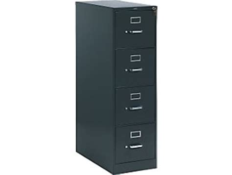 free program discount lateral file cabinet
