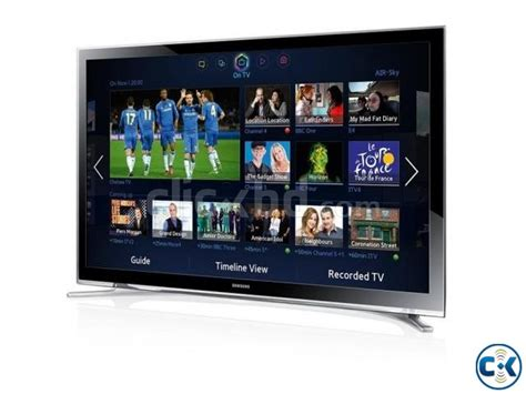 best price 32 inch smart tv samsung 32 inch f4500 smart led tv best price 01190889755