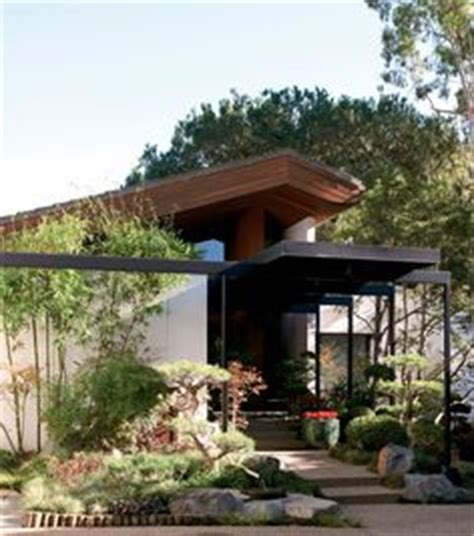 quincy jones and frederick emmons house in orange ca 1000 images about a quincy jones on pinterest