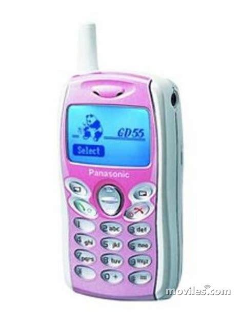Hp Panasonic Gd55 fotograf 237 as panasonic gd55 celulares m 233 xico