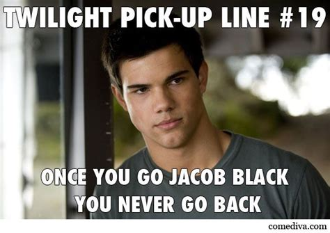 film pick up lines twilight pick up lines funny pinterest funny